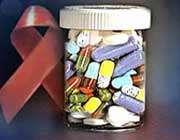 داروی جدید ایدز