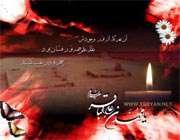 Imam Baqir (A.S.)