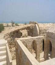 السياحة في جزيرة كيش الايرانية – الجزء الاول