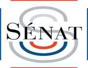 commission du Sénat