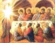Hz. İsa'nın (a.s) Risaleti