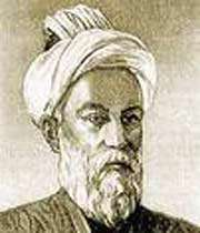 husayn ibn abdollah ibn sina ( 380-428 hégire)