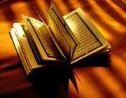 Kur'an hayatımızın neresinde?