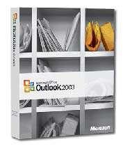 استفاده از Outlook