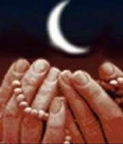 ارتباط  ایمان و درمان