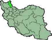province d