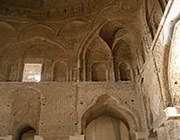 пятничная мечеть