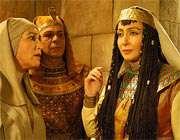 مسلسل يوسف