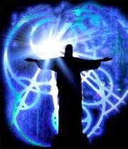 ۩۞۩۩۞۩ويژه نامه ميلاد فرخنده حضرت مسيح عليه السلام۩۞۩۩۞۩