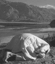 نماز اول وقت