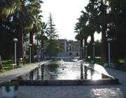 قصر عفيف آباد