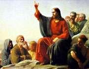 его светлость иисус (мир ему)
