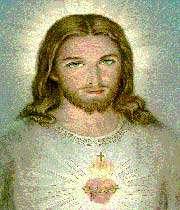 عيسي مسيح-ع