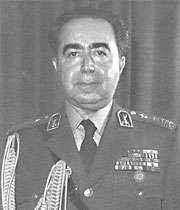 حسین فردوست