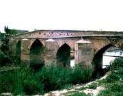 Historical Bridges, Golestan