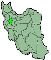 province de hamedan