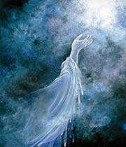 Tevhid ve Velileri Vesile Kılma -Tevessül