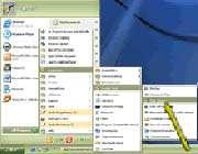 آزاد سازی فضای روی دیسک سخت