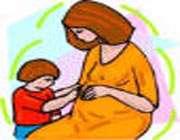 Беременность и Витамины