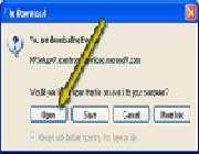 گوش کردن به فایلهای صوتی به وسیلة Media Player ویندوز