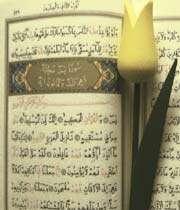 Kur'an Okumanın Önemi