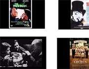 فیلم های ایرانی و خارجی نوروز 87