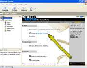 ارسال یک فایل به همراه Email