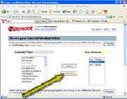 نحوة سفارشی کردن یک سایت portal