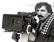 m. makhmalbaf