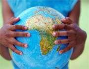 زمین، تنها سیاره برای زیستن، در خطر است!