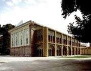 متحف الفخاريات و الزجاجيات