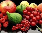Vitaminler doğal yollarla alınmalı