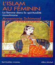 L'Islam au féminin