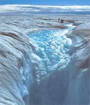 گرینلند2