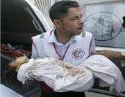 İsrail kana doymuyor: Çocuklar katledildi!