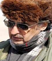 مسعود جعفريجوزاني