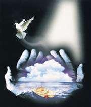 dua ibadetin ruhudur