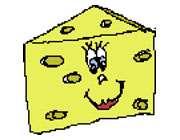 ارزش غذایی پنیر