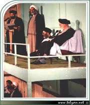 الإمام الخمینی(قده)