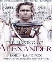 film of  alexander