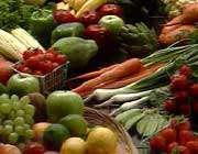 منابع غذایی کربوهیدرات