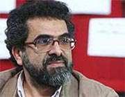 حمله شدید سردارخادمی به وزارت ارشاد