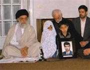 ویژه هفته دفاع مقدس/ کلیپ یاد ایام  ۞ موبایل اسلامی ۞