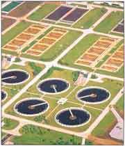 سیستم آب