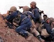 جنگ ایران و عراق