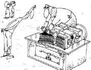 مقالات بی متن با موضوع مفاسد اقتصادی