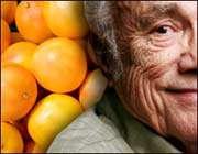 man.frut