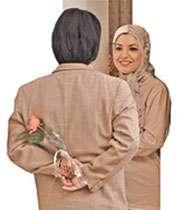 آنچه مردان از شریک زندگی خود می خواهند
