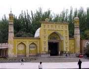 عیدگاه مسجد