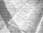 شیخ حسنعلی نخودكی اصفهانی